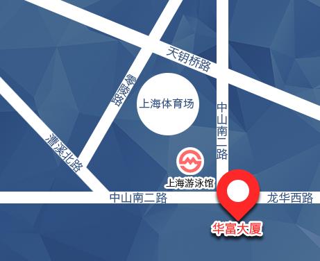 GMEGA地图2.png